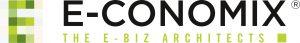 E-CONOMIX_logo_JPG
