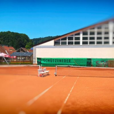 tennis_ergebnisse